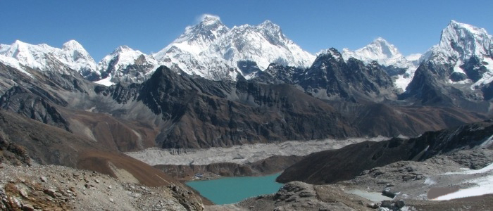 03Everest Gokyo_Nepal
